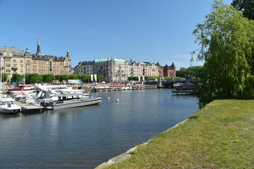 Norway 35