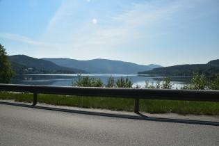 Norway 24