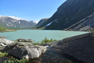 Norway 20