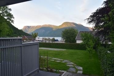 Norway 18
