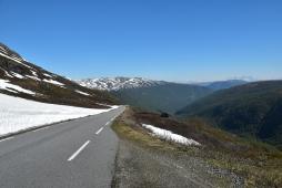 Norway 16
