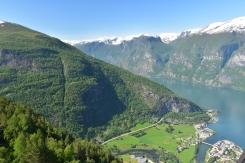Norway 12