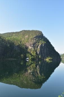 Norway 9