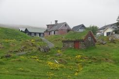 Faroe islands 12