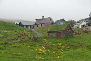 Faroe islands 12