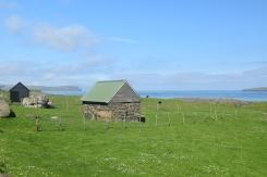 Faroe islands 11