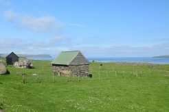 Faroe islands 11