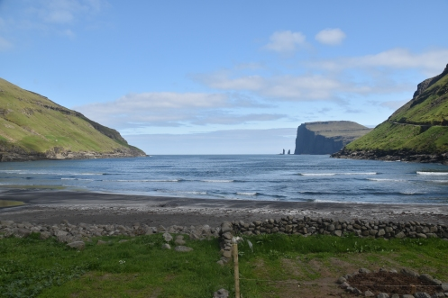 Faroe islands 10