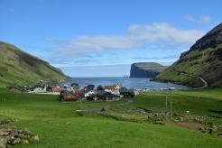 Faroe islands 9