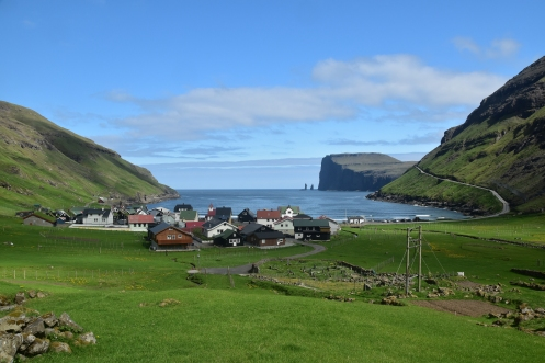 Faroe islands 9