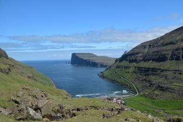 Faroe islands 8