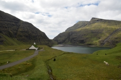 Faroe islands 7