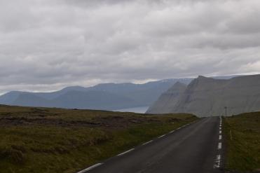 Faroe islands 6