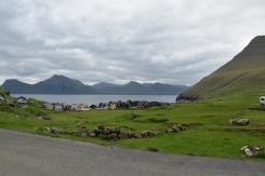 Faroe islands 6