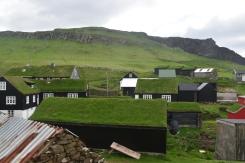Faroe islands 5