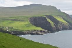 Faroe islands 3
